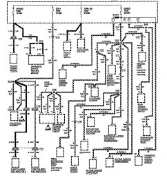 wiring diagram for 2000 chevrolet astro wiring diagrams longchevy astro wiring diagram wiring diagram rows chevy [ 981 x 1211 Pixel ]