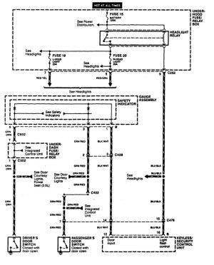 1985 Monte Carlo Wiring Diagramhtml   Autos Post