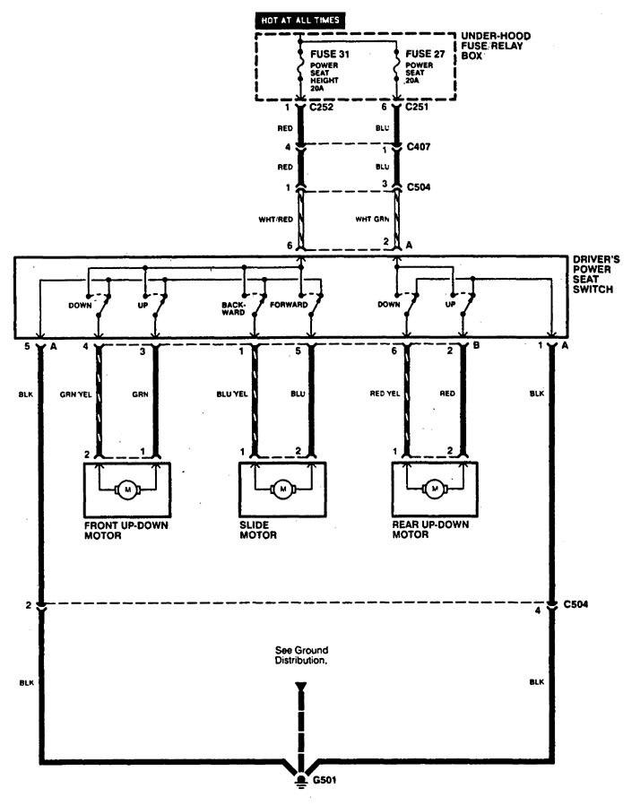 cl 1 wiring diagram