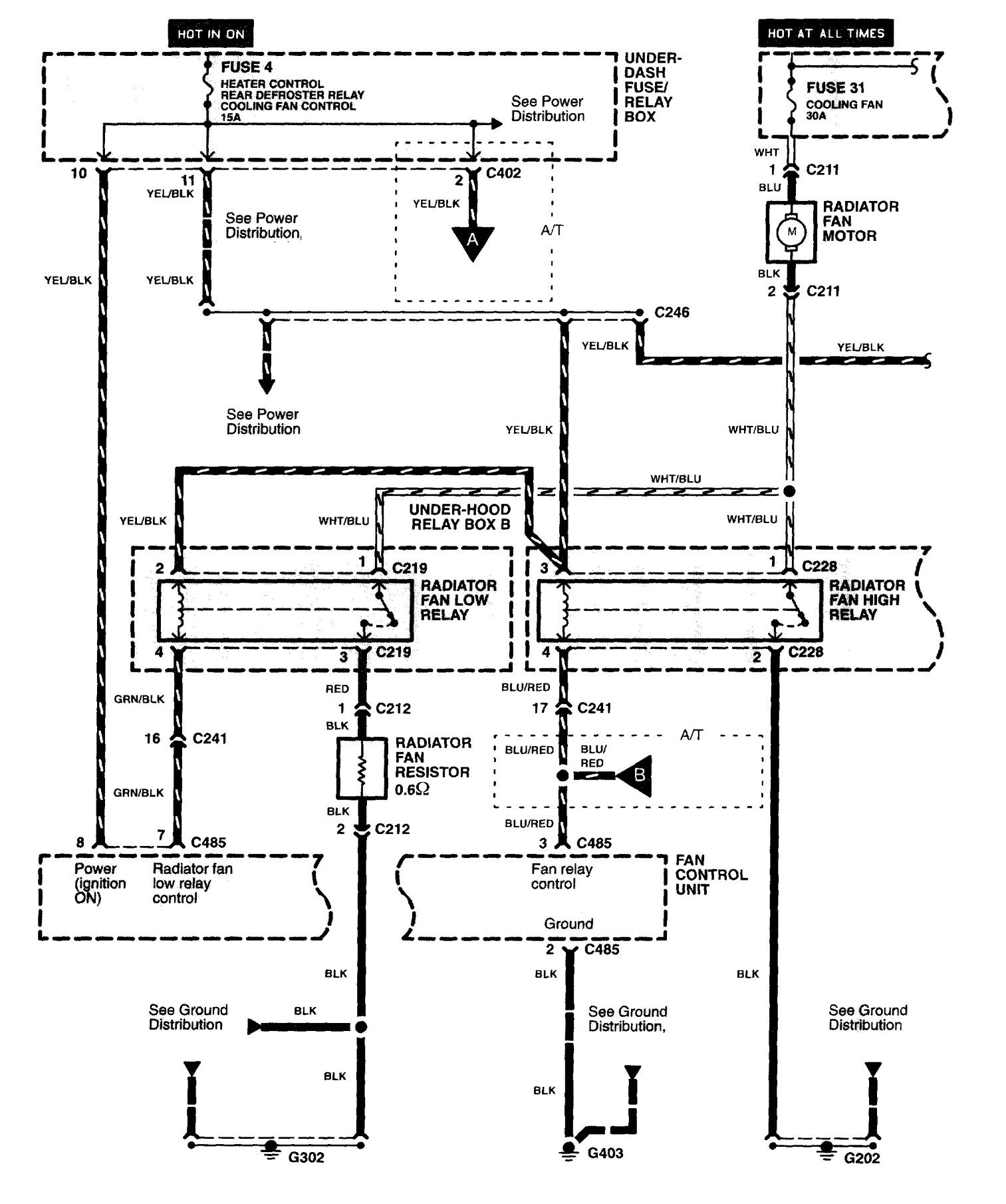 Ford Power Seat Wiring Diagram Wirning Diagrams. Ford