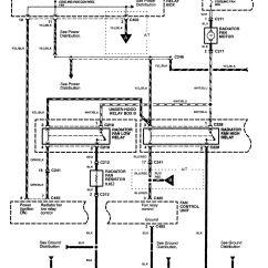 94 Acura Legend Stereo Wiring Diagram 1986 Nissan Pickup 95 Chrysler Lebaron Chevy Corsica