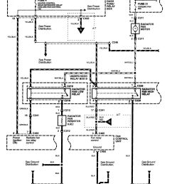 ford power seat wiring diagram wirning diagrams ford [ 1513 x 1809 Pixel ]