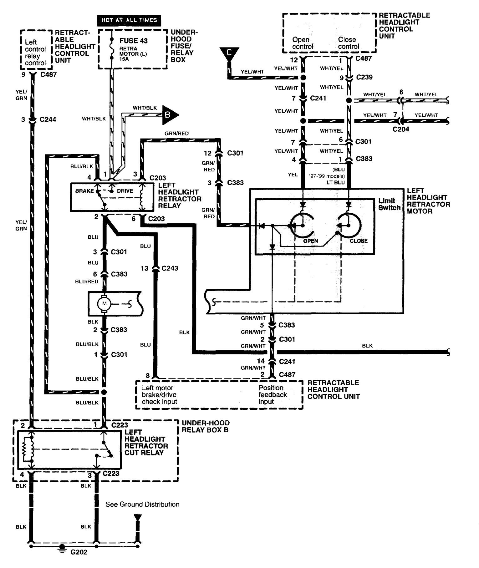 Acura 3 5rl Engine Diagram. Acura. Auto Wiring Diagram