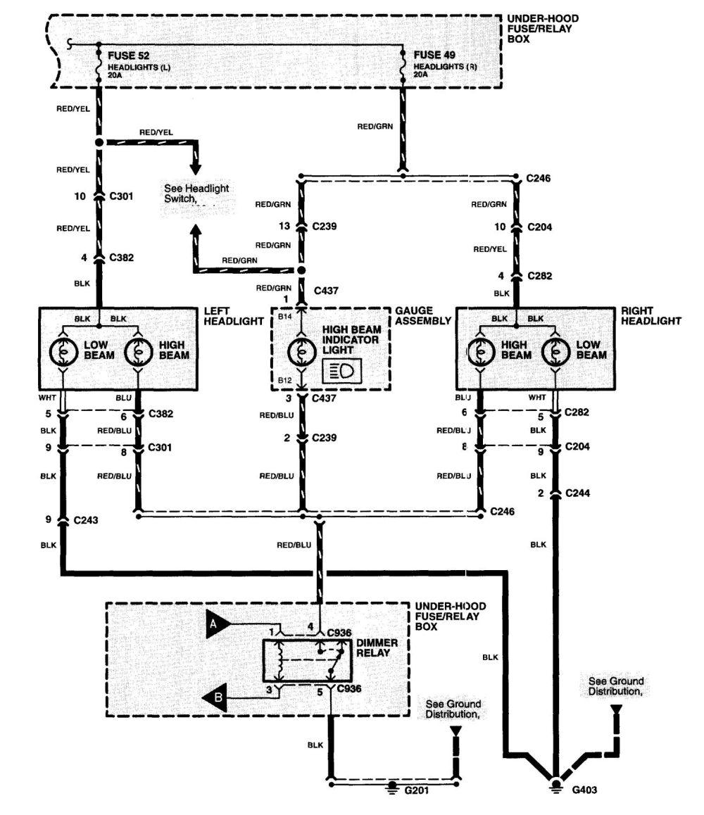 medium resolution of interesting acura nsx 04 fuse box diagram ideas best