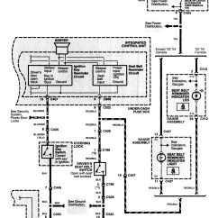 Forest River Rv Wiring Diagrams 2003 Mustang Diagram 2004 Dutchmen