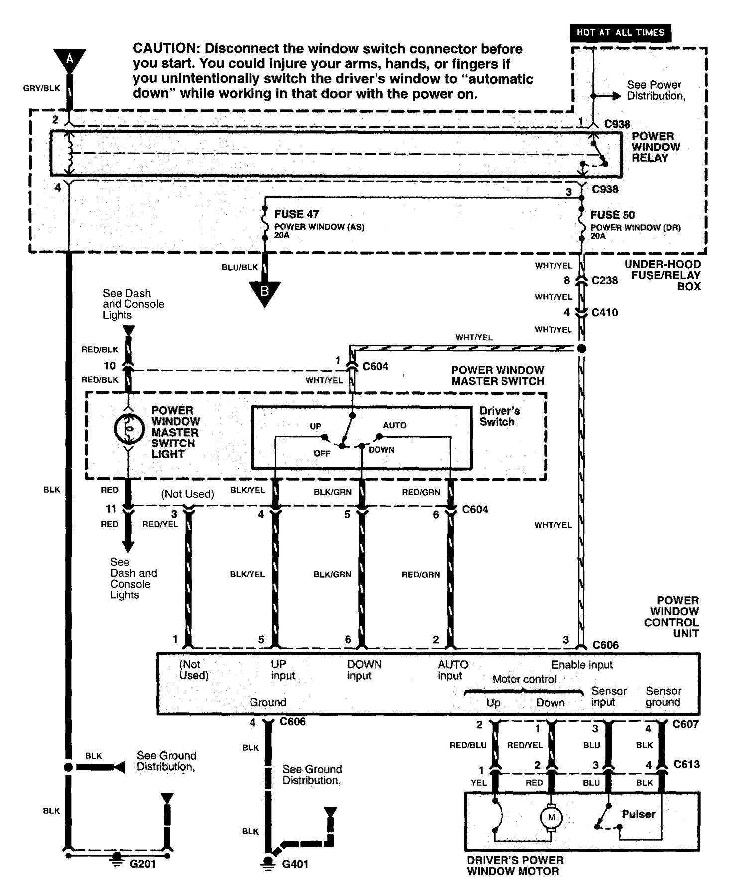 hight resolution of 04 acura mdx fuse box diagram 08 buick lucerne fuse box 2004 acura mdx radio fuse location 2004 acura mdx amp wiring diagram