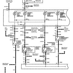 1983 Ford F150 Wiring Diagram Diagrams For 4 Way Switches With Multiple Lights 5 8l Engine 1988 302 Efi
