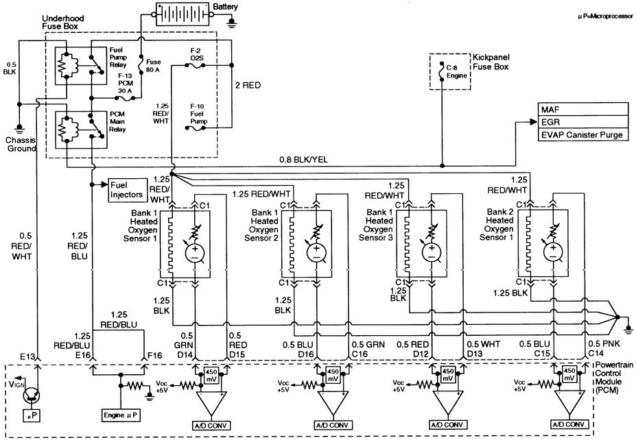 Acura Slx Trailer Wiring Harness All Diagram Datarh131813dtmseopowerde: Chevy Colorado Trailer Wiring Harness Diagram At Cicentre.net