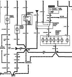 2006 isuzu ascender fuse box wire data schema u2022 2003 isuzu ascender recall isuzu ascender [ 1101 x 877 Pixel ]
