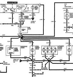 1997 saturn sl2 wiring diagrams images gallery [ 1193 x 893 Pixel ]