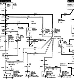 1998 acura slx radio wiring diagram [ 1098 x 848 Pixel ]