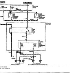 corvette power seat wiring diagrams choice image diagram nissan power seat wiring diagram front power seat [ 1134 x 831 Pixel ]