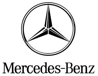 1992 mercedes 500sl wiring diagram software for diagrams carknowledge