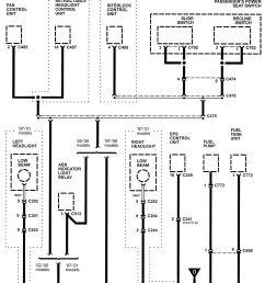 05 acura tl fuse box acura auto fuse box diagram 05 acura mdx fuse box 2006 [ 1326 x 1724 Pixel ]
