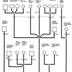 1985 Corvette Wiring Diagram Cadet Heater Smartdetoxnet L98 Engine 1991 Gfcv Tech Bentley