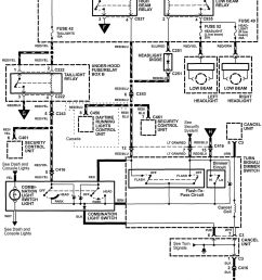 acura tail light wiring diagram yamaha dt3 wiring diagram acura integra headlight wiring diagram acura rsx headlight wiring diagram [ 1335 x 1715 Pixel ]