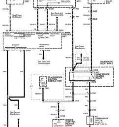 acura nsx wiring diagram diagram data schema acura nsx wiring diagram [ 1338 x 1718 Pixel ]