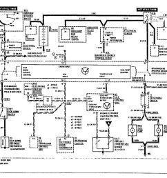 fuse wiring diagram mercedes 560sec data wiring diagram fuse wiring diagram mercedes 560sec [ 1098 x 851 Pixel ]
