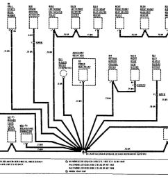 mercedes vito central locking wiring diagram wiring librarymercedes vito central locking wiring diagram [ 1117 x 841 Pixel ]
