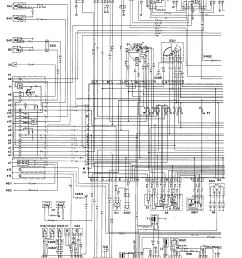 scintillating mercedes 300sl wiring diagram images best chevy ignition switch wiring diagram mopar electronic ignition wiring [ 1493 x 1838 Pixel ]