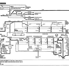 mercedes benz 190e 1991 wiring diagrams speed controls carknowledge 2002 mercedes s430 fuse chart mercedes s500 [ 1323 x 924 Pixel ]