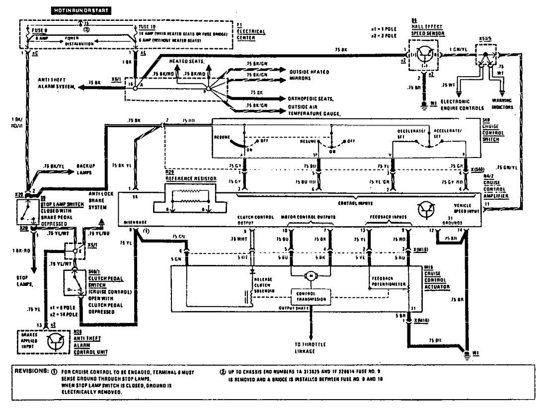 hight resolution of mercedes benz cruise control wiring diagram all wiring diagram mercedes benz cruise control diagram