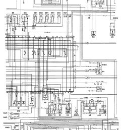 2001 mercedes s430 car wiring harness diagram wiring diagram val 2001 mercedes s430 car wiring harness diagram [ 1316 x 1845 Pixel ]