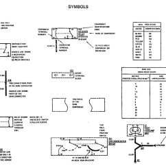 Kenworth Wiring Diagrams Common Base Configuration Circuit Diagram T300 Radio Fan Belt