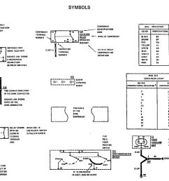 mercedes benz 190e 1990 1991 wiring diagrams mercedes 300e wiring diagrams mercedes c280 egr diagram [ 1024 x 833 Pixel ]