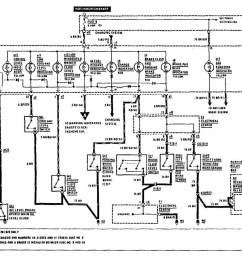 w201 engine wiring diagram wiring diagram advance mercedes benz 190e wiring diagram [ 1089 x 845 Pixel ]