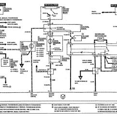 Xtrons Wiring Diagram Light Bulb Mercedes 560sl Fuse Box Library