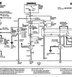 mb 380sl wiring diagram wiring library 1982 mercedes benz 380sl electrical diagram further mercedes benz [ 1099 x 847 Pixel ]