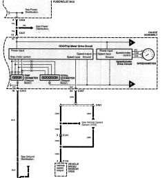 mdx trailer wiring harness desktop wiring diagram acura  [ 1498 x 1769 Pixel ]
