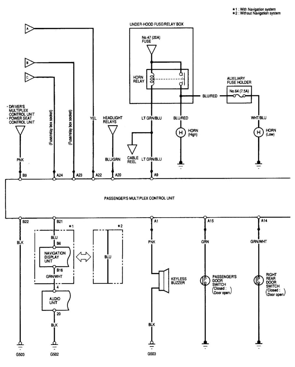 medium resolution of 2008 f250 fog light wiring diagram images gallery