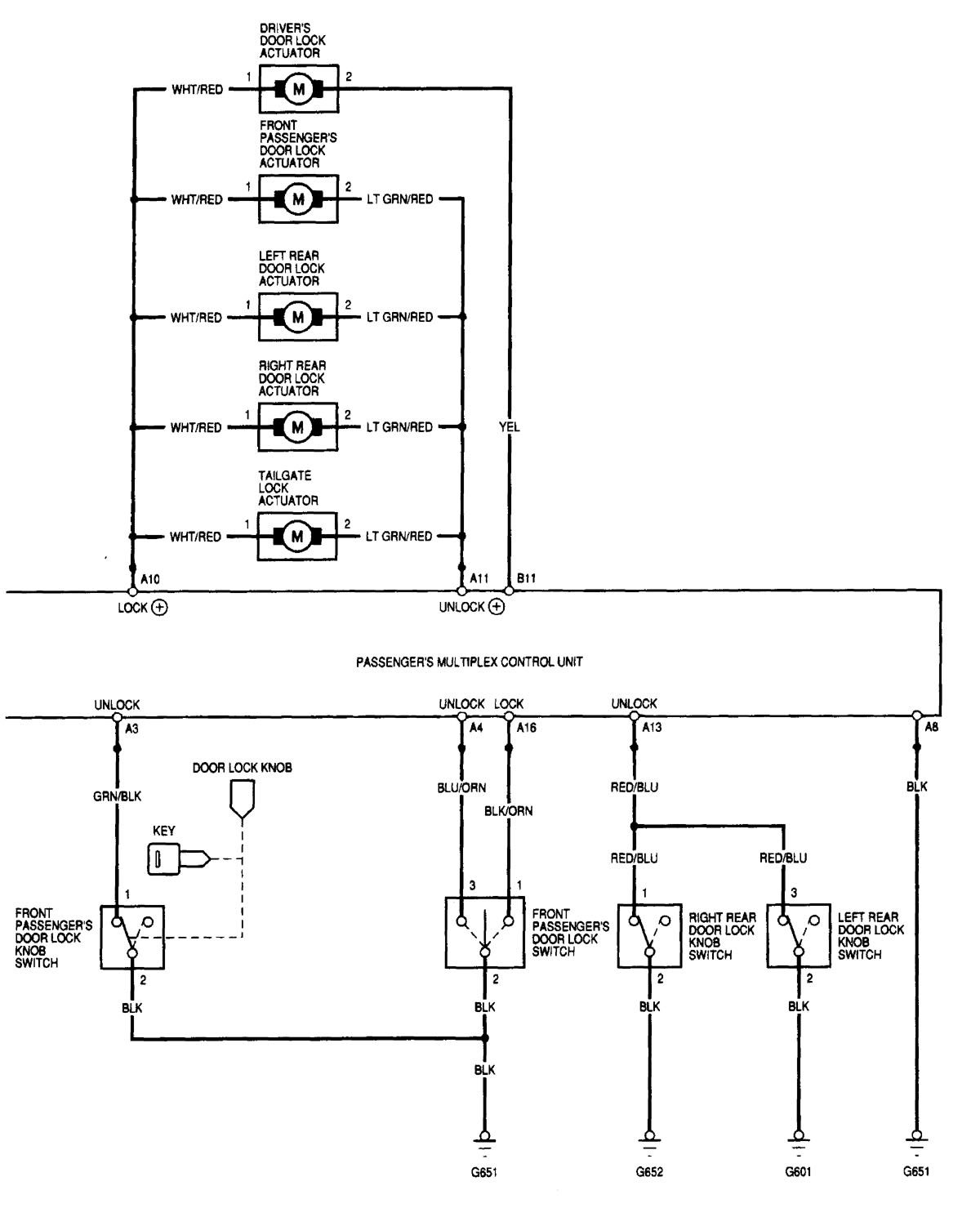 [DIAGRAM_38IS]  DIAGRAM] Bulldog Security Remote Starter Wiring Diagram 1999 Chevy Silverado  FULL Version HD Quality Chevy Silverado - MC33926SCHEMATIC5374.CONTOROCK.IT | Bulldog Security Remote Starter Wiring Diagram 1999 Chevy Silverado |  | CONTO ROCK