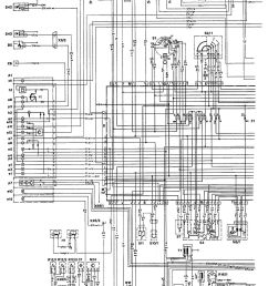 wiring diagram hose engineheater mercedes smart fortwo fuse box layout mercedes benz 190e wiring diagram charging [ 1345 x 1811 Pixel ]