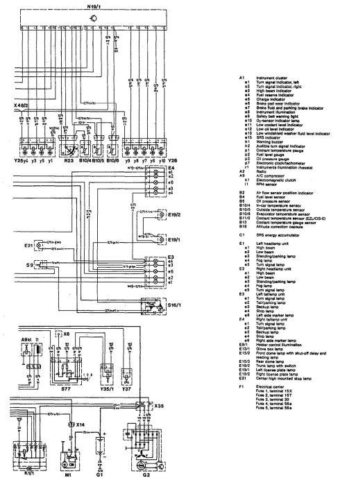 small resolution of  dodge caravan wiring diagram on 93 geo metro wiring diagram 93 dodge daytona wiring diagram