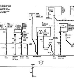1994 mercedes benz 300 ce fuse box diagram wiring diagrams u2022 1995 mercedes s500 fuse 1990  [ 1199 x 779 Pixel ]
