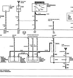 1998 mercedes benz e320 engine diagrams imageresizertool com mercedes w204 ac wiring diagram mercedes 300e wiring [ 1155 x 893 Pixel ]