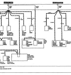 mercedes benz 300ce wiring diagram fuse box diagram part [ 1188 x 897 Pixel ]
