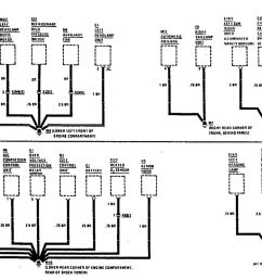 1990 mercedes 300e engine diagram wiring library 1990 mercedes 300e engine diagram [ 1170 x 805 Pixel ]