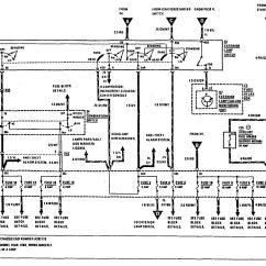 2006 Nissan X Trail Stereo Wiring Diagram 1978 Jeep Cj7 Mercedes Benz C280 Radio • For Free