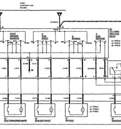 mercedes benz 1990 300e wiring diagram 1990 mercedes 260e mercedes 260e seats 1988 mercedes 260e [ 1201 x 806 Pixel ]