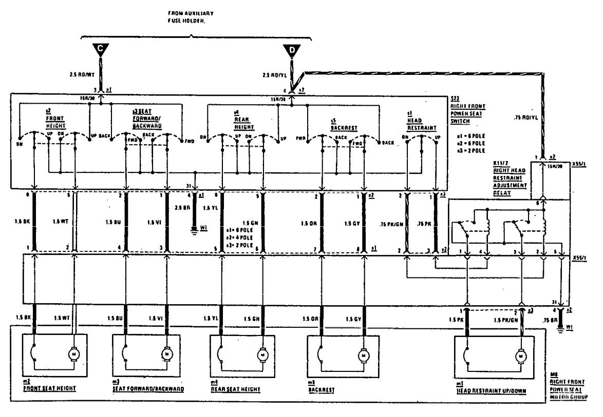 92 Gmc 350 Engine Wiring Diagram Free Download Wiring Diagram