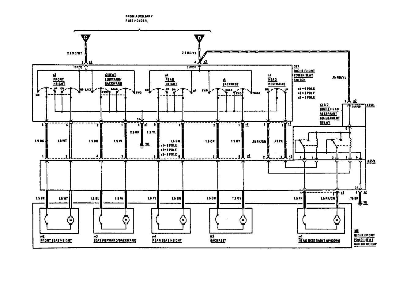 Panasonic Head Unit Wiring Car Schematics Alpine Car