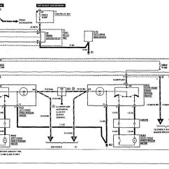 Mercedes Wiring Diagram Dpdt Slide Switch Benz Parts Diagrams W126 Imageresizertool Com