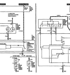 1990 benz radio wiring wiring diagram used 1990 benz radio wiring [ 1189 x 844 Pixel ]