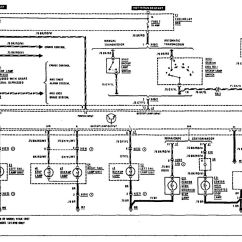 Mercedes Benz Radio Wiring Diagram Software Release Process Flow 300d Window Switch Library