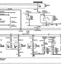 mercedes benz 300e 1990 1991 wiring diagrams reverse lamps carknowledge mercedes w124 300e wiring diagram 1992 [ 1202 x 895 Pixel ]