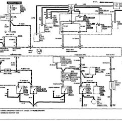 Geo Metro Wiring Diagram 2004 Nissan Altima Fuse Box 1992 Diagrams Imageresizertool Com